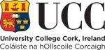 University college cork.jpg