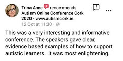 autism conference.jpg