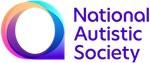 National Autistic Society.jpg