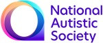 National Autistic Society.jpg