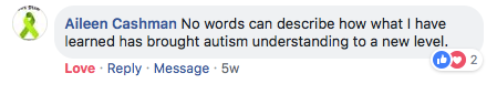 Autism Courses.png