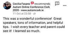 autism training.jpg