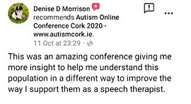Speach and language therapist autism.jpg