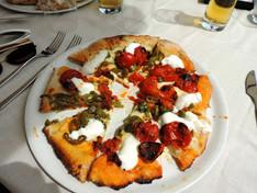 Jo Eats... Italia