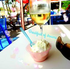 Jo Eats... Mallorca: Part III
