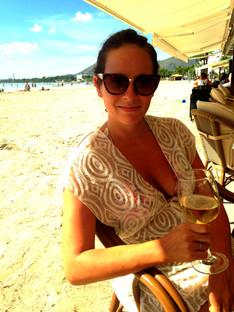 Jo Eats... Mallorca: Part I