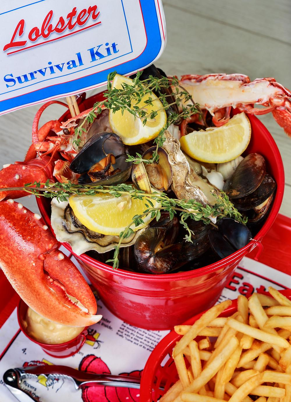 Lobster Survival Kit-03.jpg