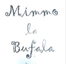 Mimmo La Bufala, Hampstead