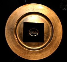 Dolce by Ferrero Rocher, Covent Garden