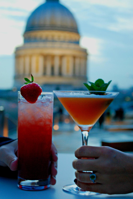 Cocktails at Masdison 2 Kate Bentley.jpg