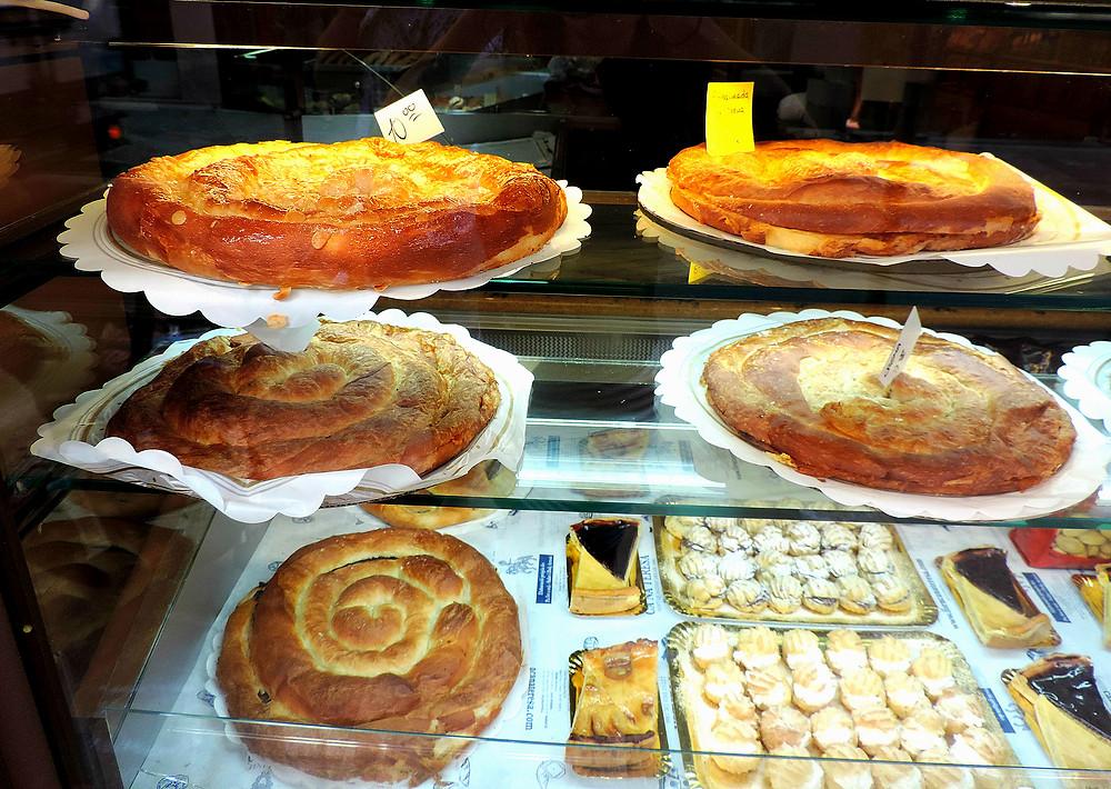 almond cake 2.jpg
