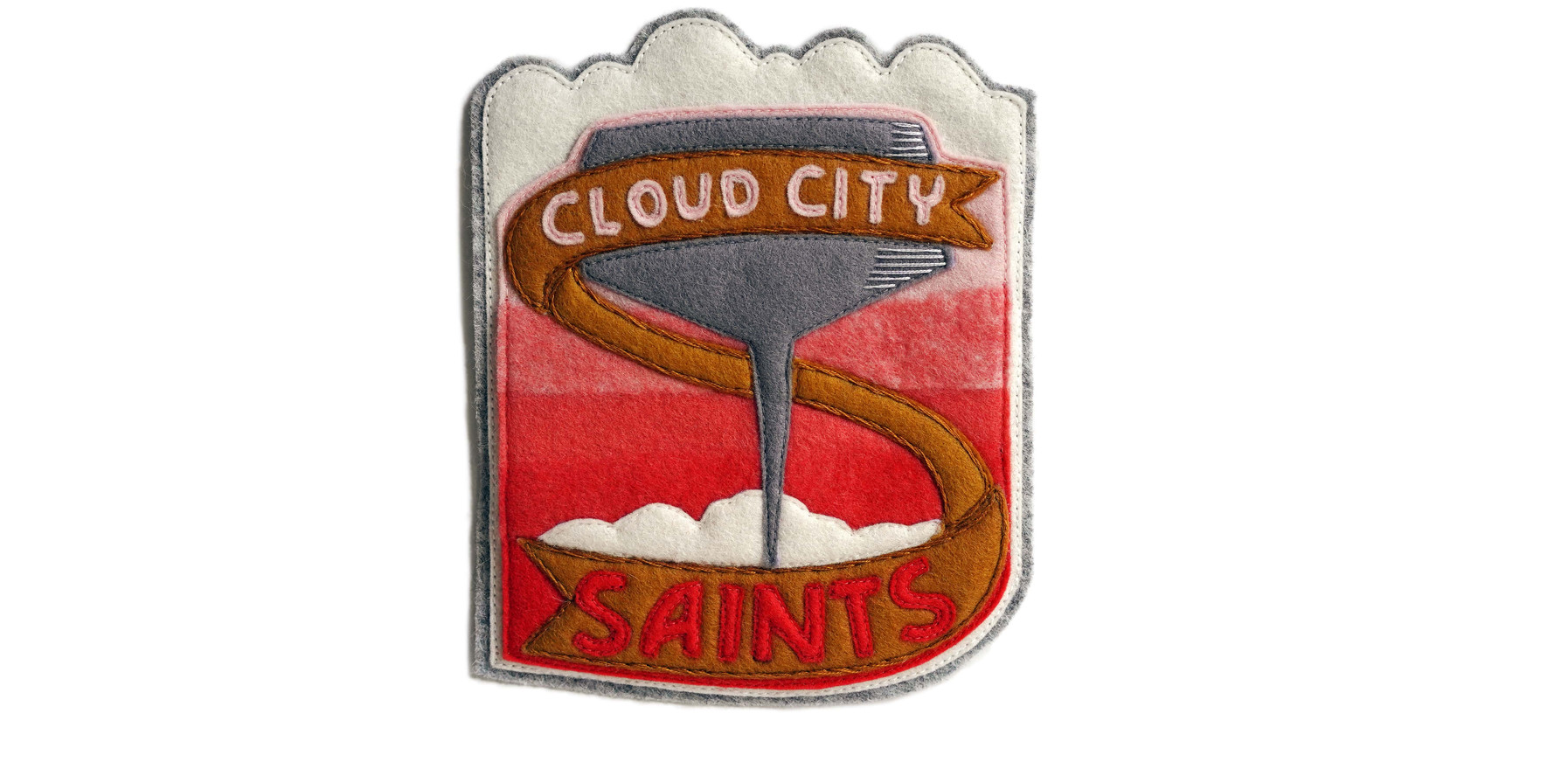 Cloud City Saints