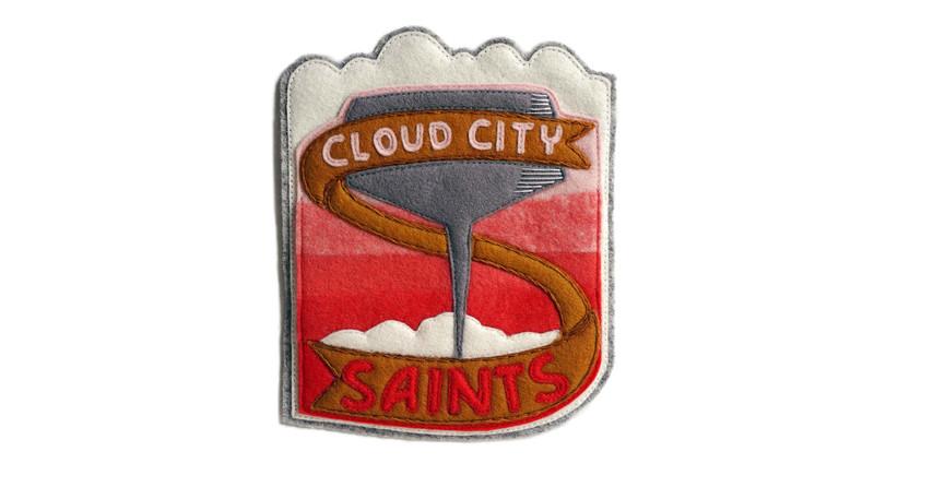 Cloud City Saints