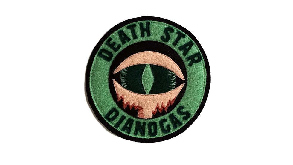 Death Star Dianogas