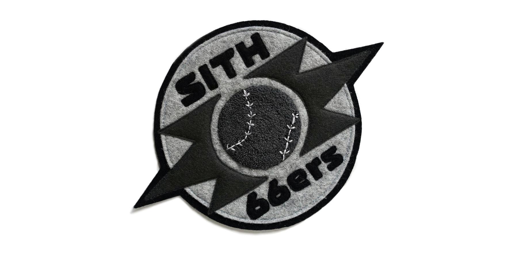 Sith 66ers