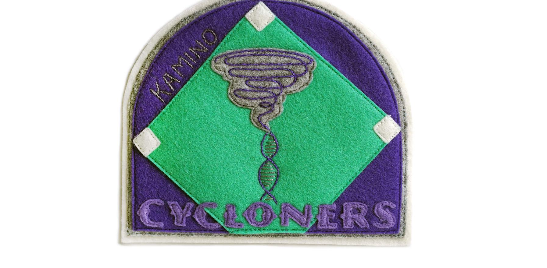Kamino Cycloners