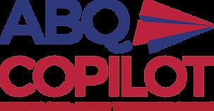 Logo-ABQ-Copilot.png