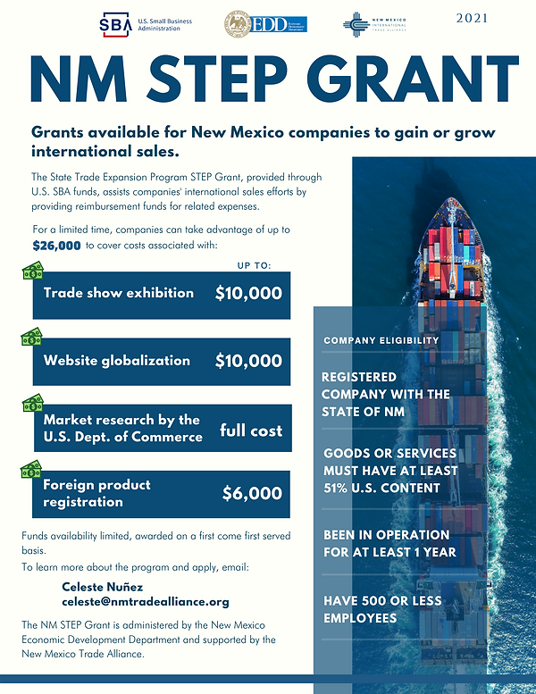 STEP Grant Infographic.png