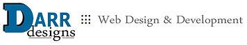 logo3new_small.jpg