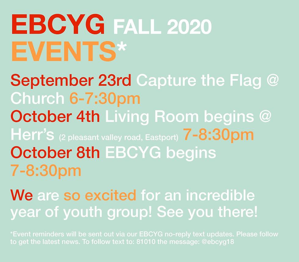 Fall Schedule EBCYG begins.jpg