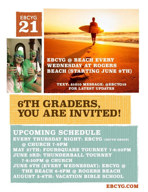 6th Grade Summer Invite.jpg