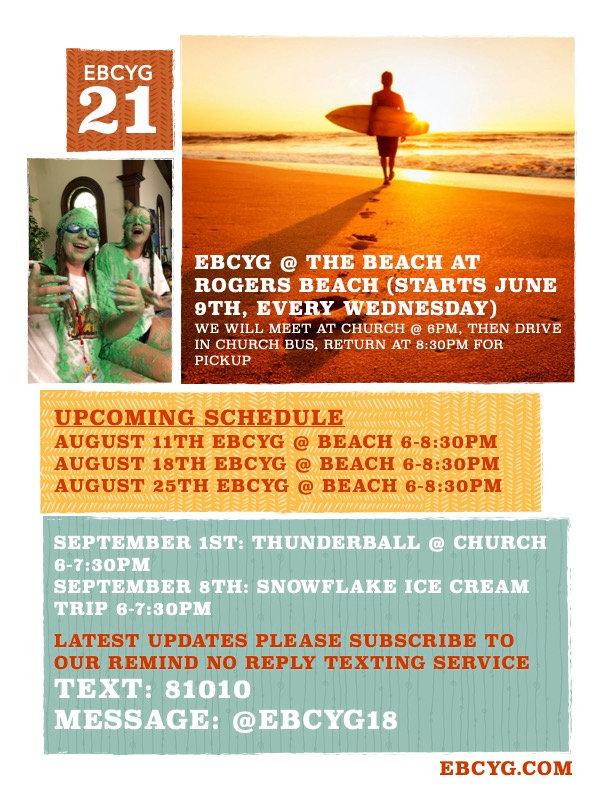 Summer Schedule Update August.jpg