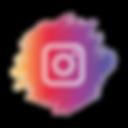 instagram-logo-png-paint-brush-colour-1.