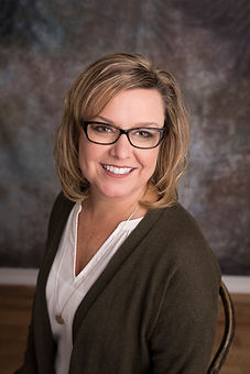Denise Headshot 2 18.jpg