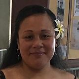 Janet Ovealalo
