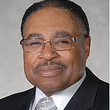 Dr. Leo C. Brown