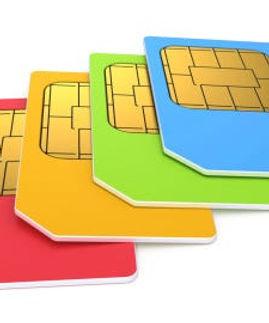 sim-card-illo_PIC.jpg