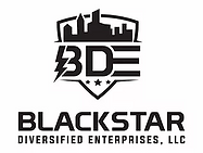 BlackStar_Diversified_LOGO.png