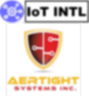 Aertight_IOT_JOINT_LOGO.png