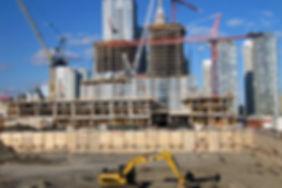 Building_IMG_2.jpg