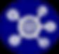 IoT_LOGO_RAW_1.png