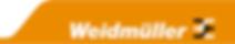 Weidmuller_Logo.png