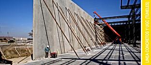 Impermeabilizaciones, Aislamiento Térmico y Control de Corrosión
