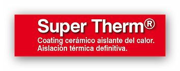 SUPER THERM JESSA SAS COLOMBIA