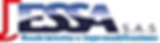 Especialistas en Impermeabilizaciones y Aislamiento Térmico