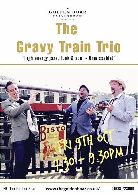 Gravy Train Trio Music.jpg