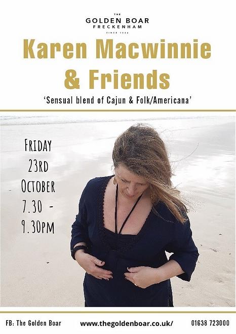 Karen MacWinnie poster.png