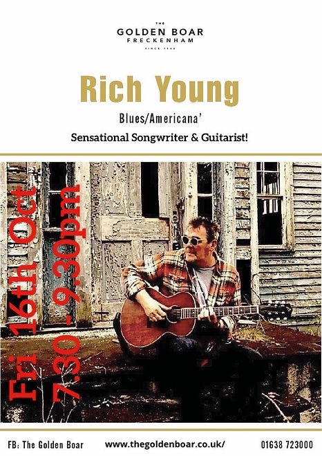 Rich Young Music poster.jpg