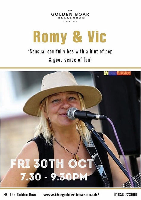 Romy and Vic music poster.jpg