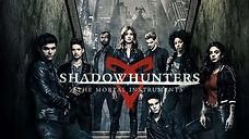 shadowhunters-netflix-final-season.jpg