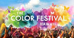 social-colorfestival.jpg