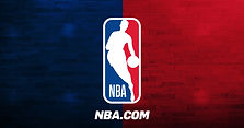 SEO-image-NBA-logoman.jpg