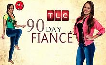 Celeste TLc 90 day fiance.png