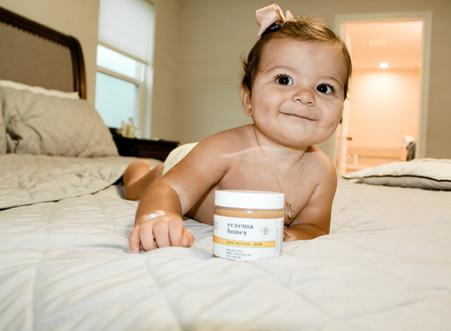 Eczema Honey Co.
