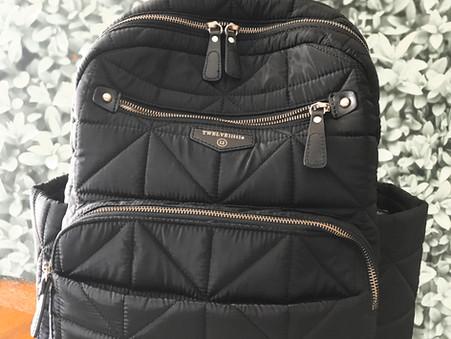 TWELVElittle Diaper Bags