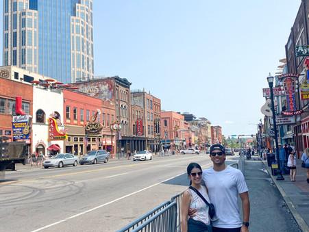 Nashville Tips For Your Next Trip